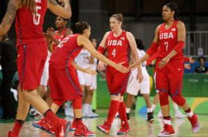 canada-v-united-states-womens-basketball-olympics-day-7-850x560