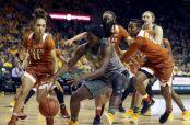 txncaa-womens-basketball-texas-at-baylor-850x560